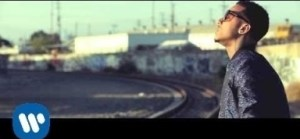 Video: Kirko Bangz - Rich (feat. August Alsina)
